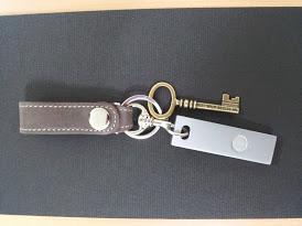 keyholder2